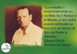 edbach