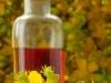 Olio di Iperico: Potente AntirugheNaturale