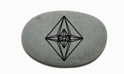 Pietra Diamante