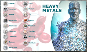 how-heavy-metal-toxicity-can-ruin-your-health