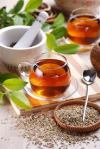 Migliorare la digestione con la Tisana alfinocchio