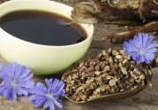 caffè-di-cicoria